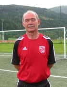 Norbert Dietsch