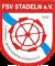 fsv_logo_mini